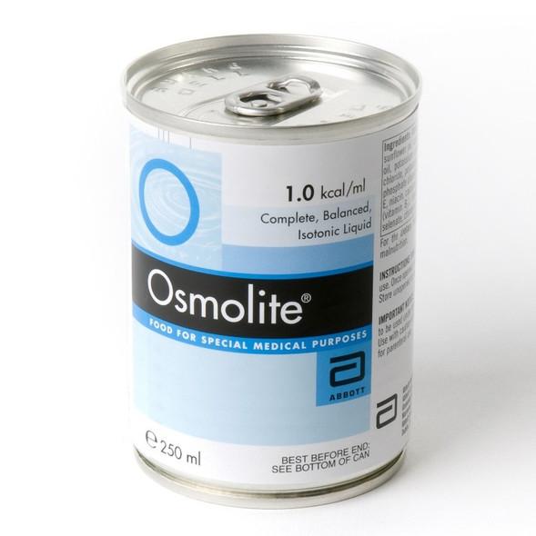 Osmolite Unflavoured 250ml