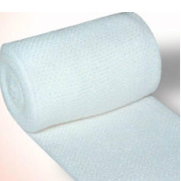 Handyband Bandage Conforming Gauze