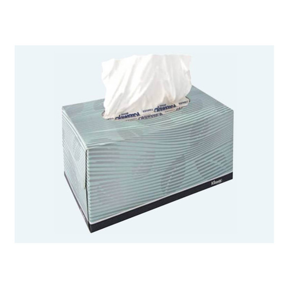 Kleenex Facial Tissue 4715