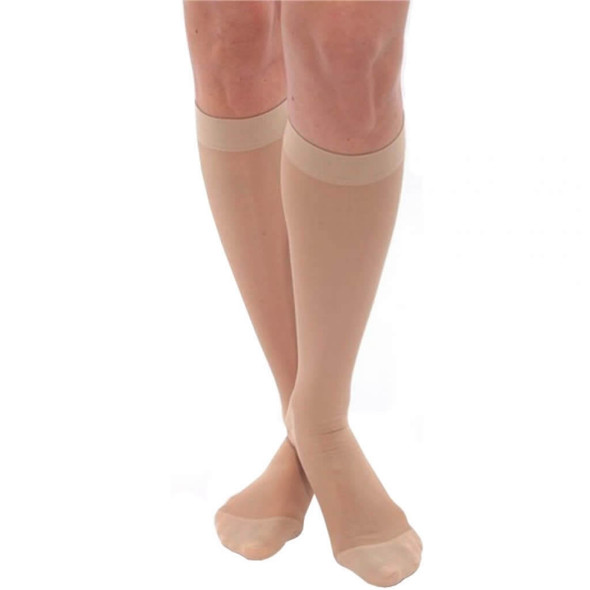 Venosan Microfibre Female Socks