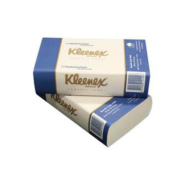 Kleenex Hand Towel 4440