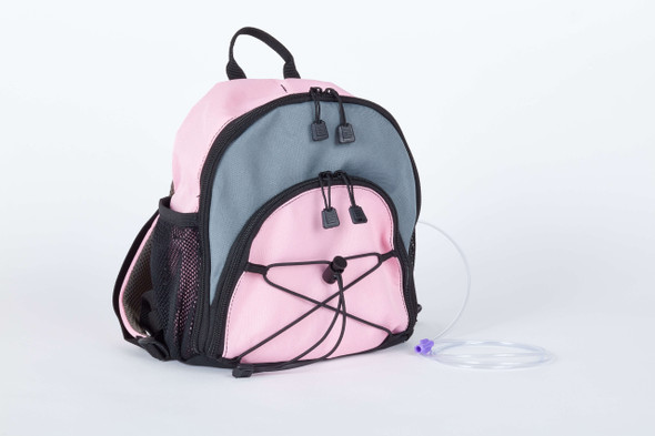 Kangaroo Joey Backpack | Super Mini