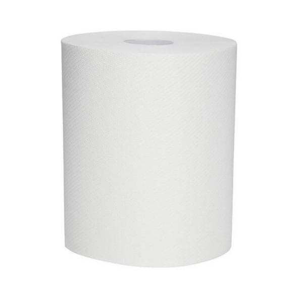 Hand Towel Roll  44199