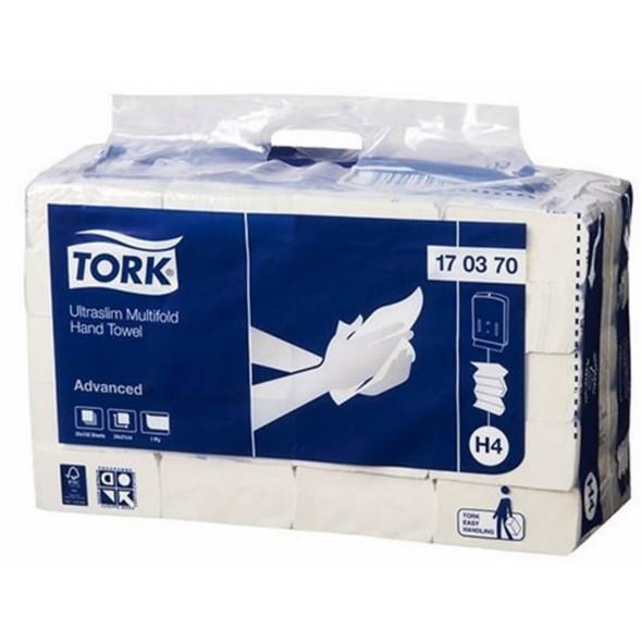 Hand Towel Tork 170370