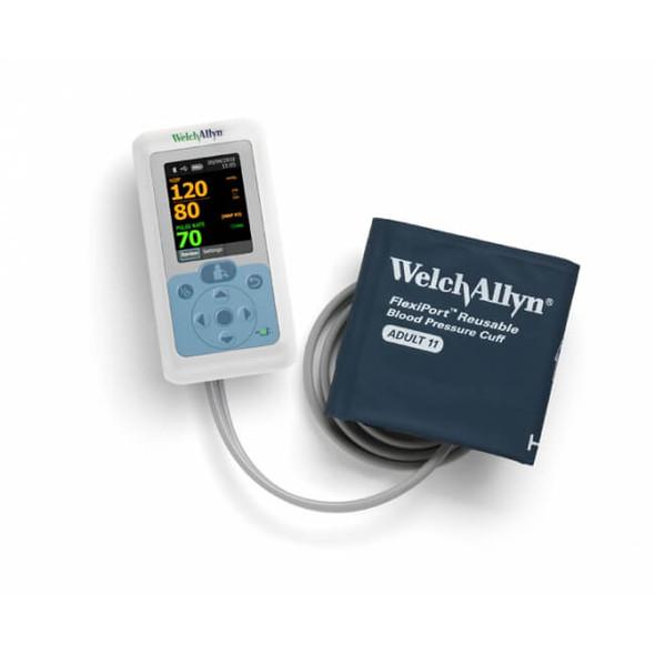 Connex ProBP 3400 Digital Blood Pressure Monitor