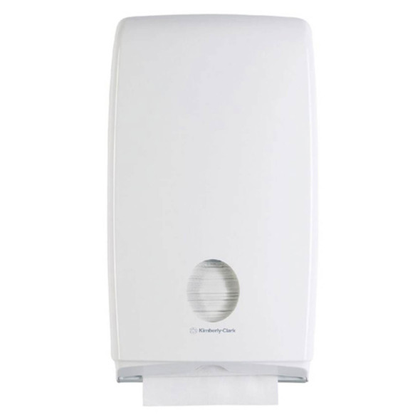 Hand Towel Dispenser Large 70250 - 4959