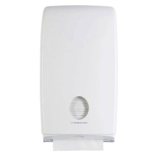Hand Towel Dispenser Large 70250 - 4959