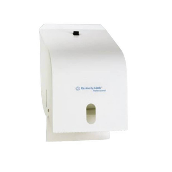 Hand Towel Dispenser 4941