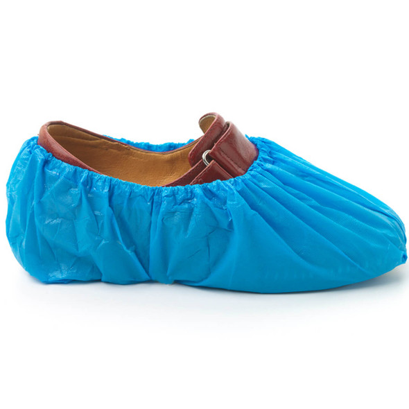 Disposable Shoe Covers | Boot Covers