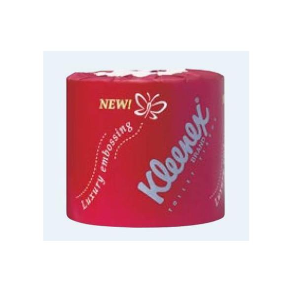Kleenex Toilet Paper 4735