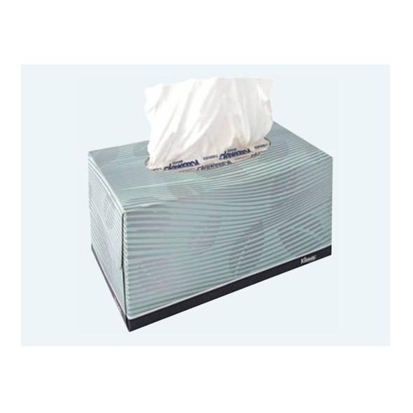 Kleenex Facial Tissue 4715 Bulk