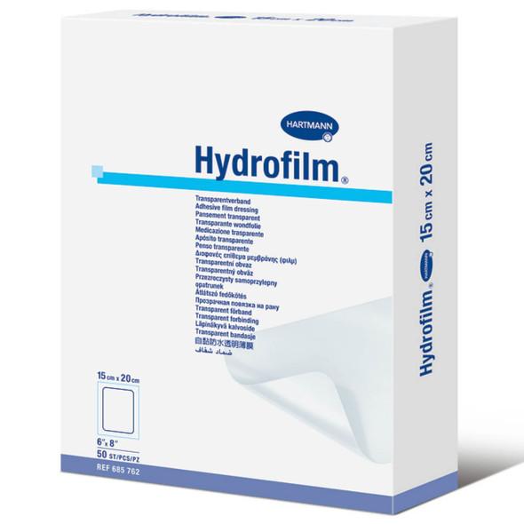 Hydrofilm Wound Dressing