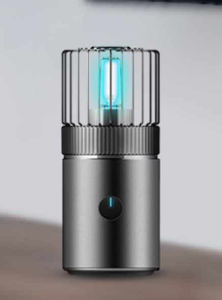 UV Light Pro Mini