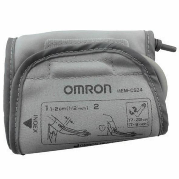 Omron Blood Pressure Cuff Child 17-22cm