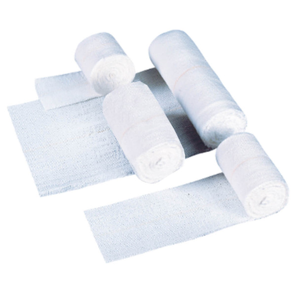 Bandage Crepe | Multigate