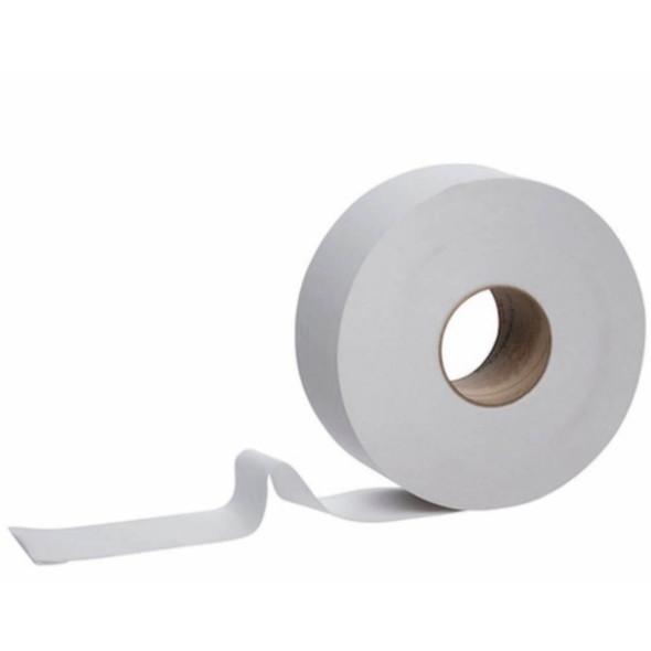 Toilet Paper Roll Jumbo 5749