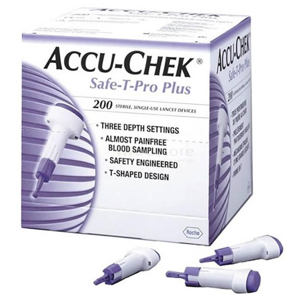 Lancets | Accu-Check