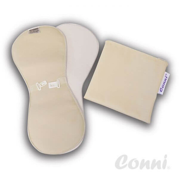 Conni Womens Insert Female