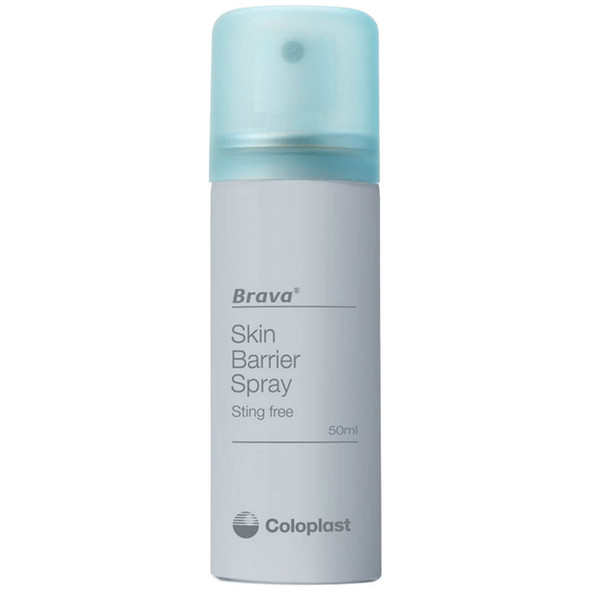 Skin Barrier Spray | Brava