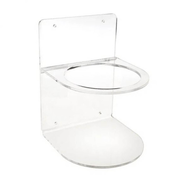 Wipes Bracket - Clinicare Canister/ Tub