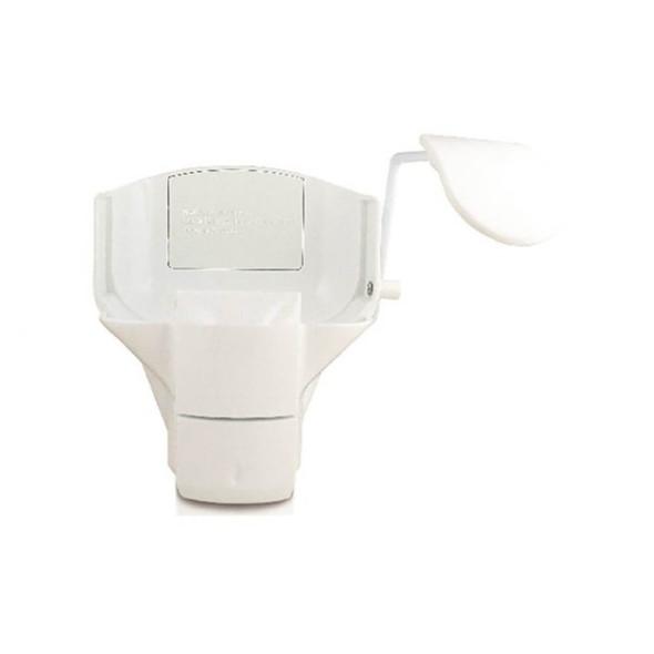 Microshield Soap Dispenser 1.5L