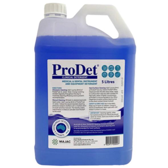 Prodet Detergent 5 litres
