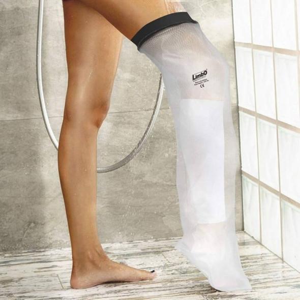 Waterproof Leg Protector