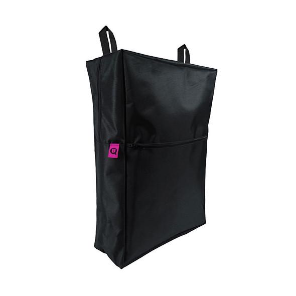 Wheelchair Back Bag