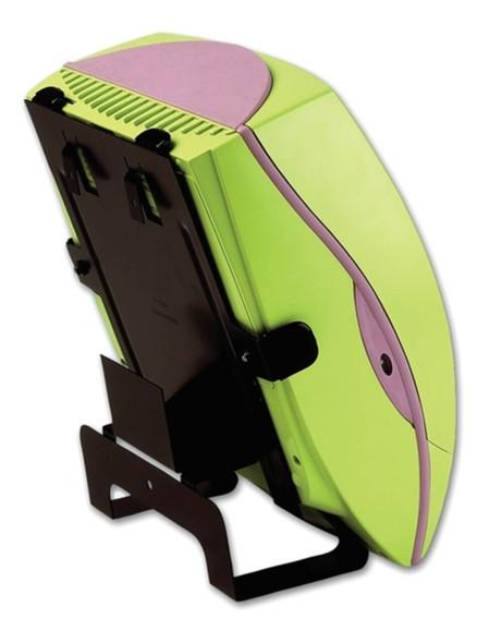 Defibrillator Wall Bracket for AED Plus - Each