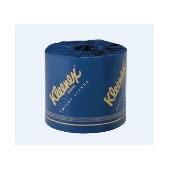 Kleenex Toilet Paper 4737
