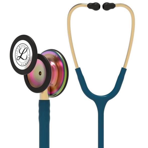 Littmann Stethoscope Classic III Special Edition