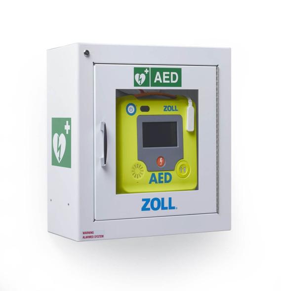 Defibrillator AED Cabinet | AED 3 | Zoll