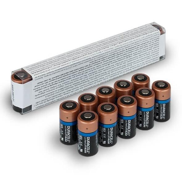 Batteries For Defibrillators AED Plus