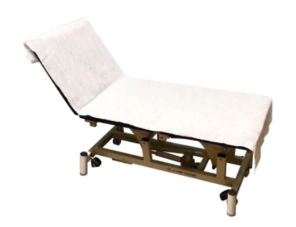 Disposable Bed Sheet Flat