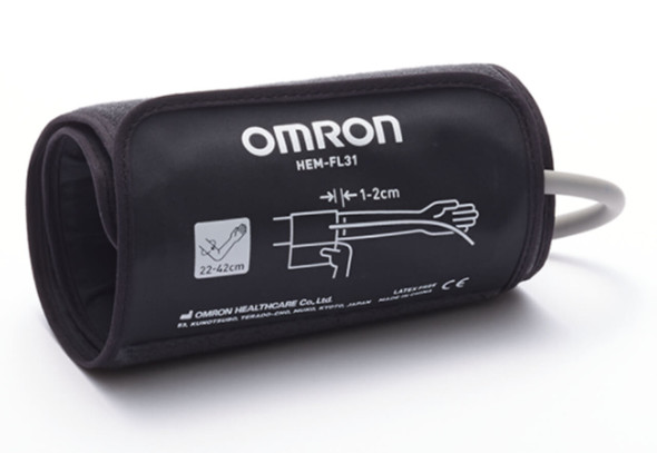 Blood Pressure Cuff for Omron HEM7320