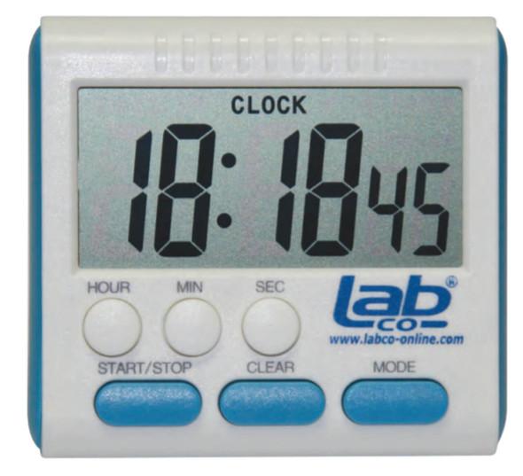 Timer Electronic