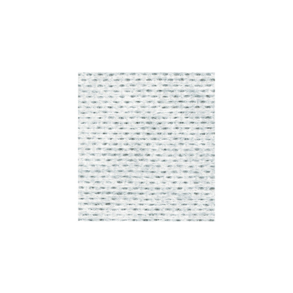Crosstex Non-Woven Gauze Swabs - 4 Ply - 200 Units/ Pack