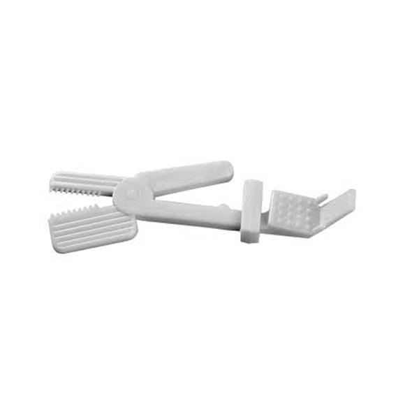 Dental X-Ray Film Holder