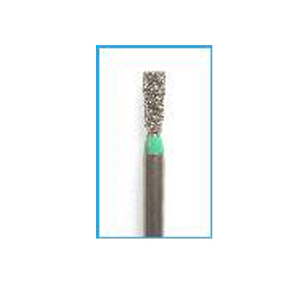 Diamond Burs Inverted Cone Short Head