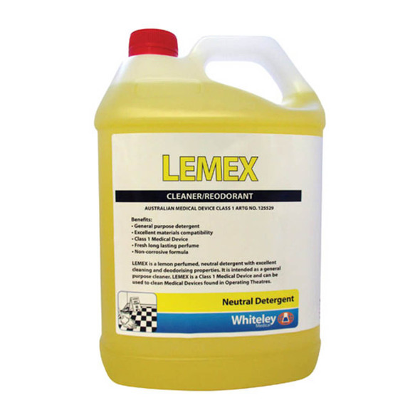 Lemex General Purpose Cleaner
