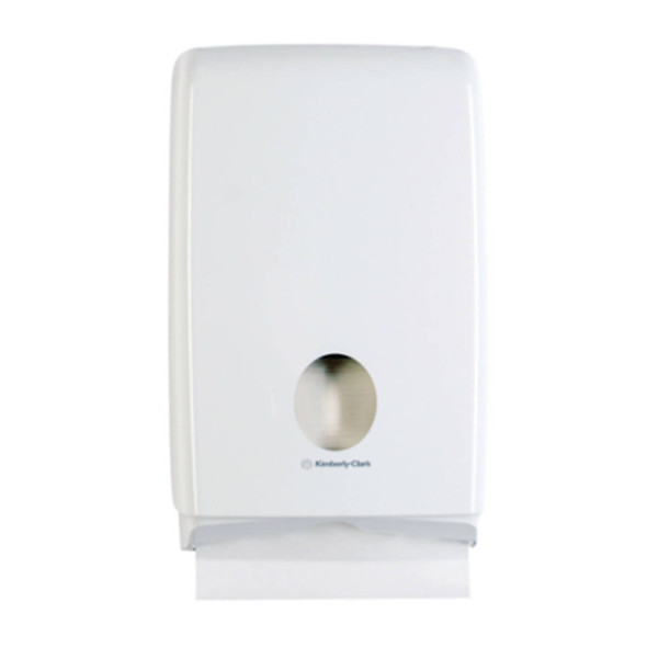 Hand Towel Dispenser  70240