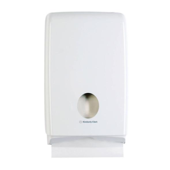 Hand Towel Dispenser  70240