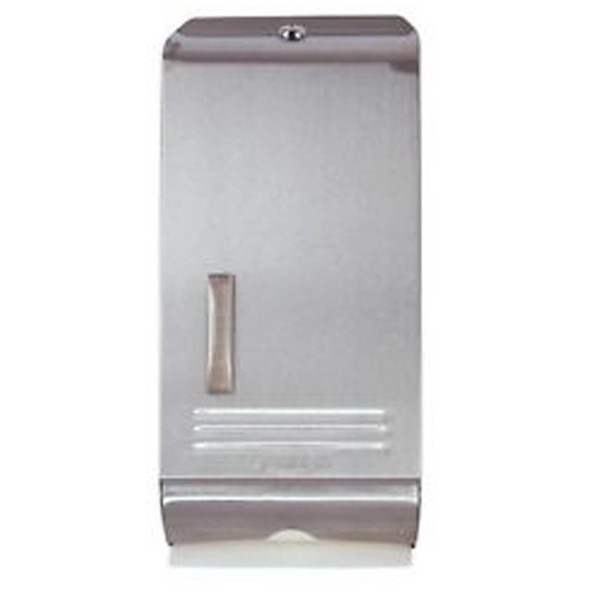 Hand Towel Dispenser  4970