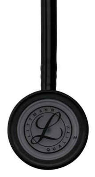 Littmann Stethoscope Classic III Black