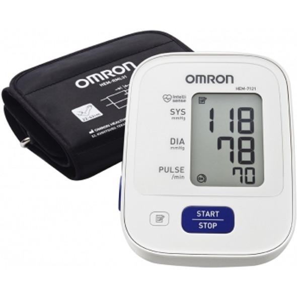 Omron HEM 7121 (HEM 7121)