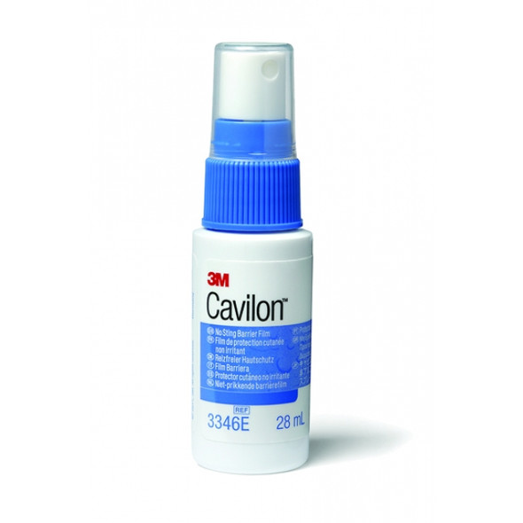 Cavilon Spray - No Sting Barrier 28ml