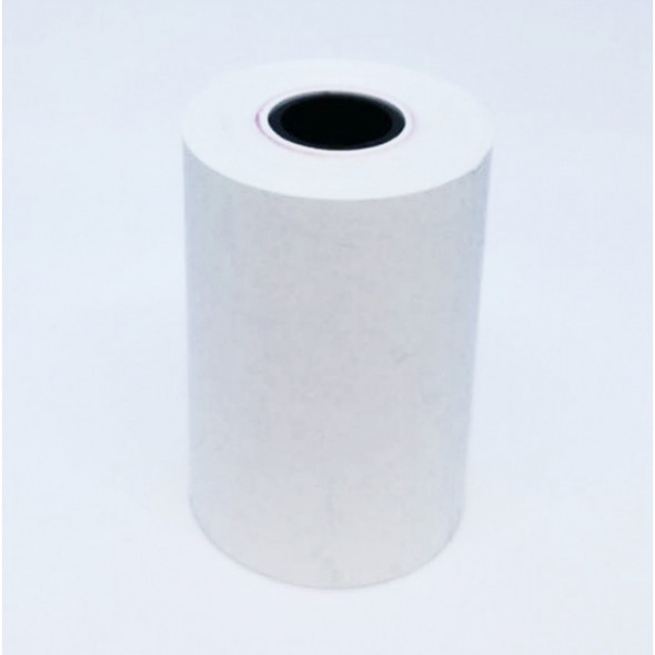 Autoclave Themal Paper