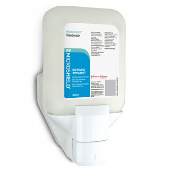 Microshield Handwash 1.5 Litre