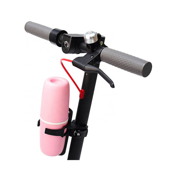 Scooter  Water Bottle Holder