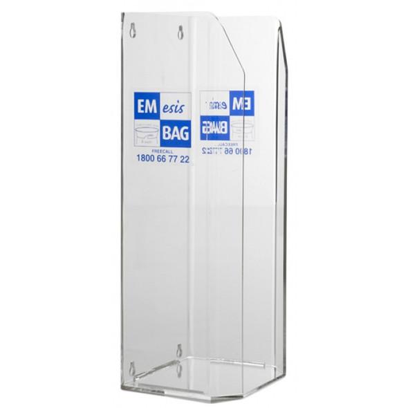 Dispenser Vomit/ Emesis Bag